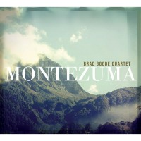 Purchase Brad Goode - Montezuma