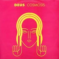 Purchase Cosmosis - Deus (EP) (Vinyl)