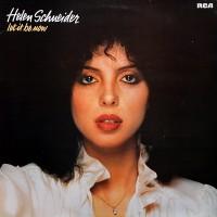 Purchase Helen Schneider - Let It Be Now (Vinyl)