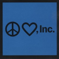 Purchase Information Society - Peace & Love, Inc