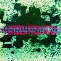 Purchase Jacson Banton - Jentlemen Prefer Blues (Vinyl)