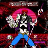 Purchase Megahammer - Murder Disco