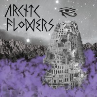 Purchase Arctic Flowers - Arctic Flowers (EP)