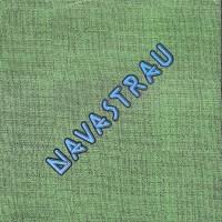 Purchase Navastrau - Navastrau (EP) (Vinyl)