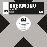 Purchase Overmono - Arla III