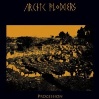 Purchase Arctic Flowers - Procession