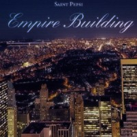 Purchase Saint Pepsi - Empire Building