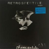 Purchase Shawn Colvin - Retrospective Sampler (EP)