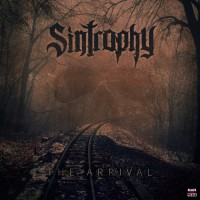 Purchase Sintrophy - The Arrival