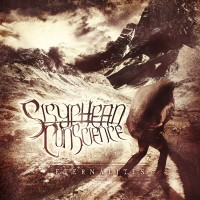 Purchase Sisyphean Conscience - Eternalites