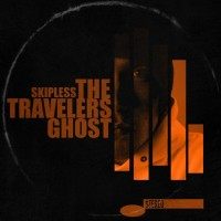 Purchase Skipless - The Travelers Ghost