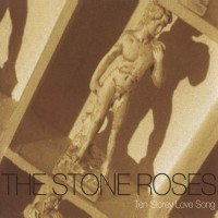 Purchase The Stone Roses - Ten Storey Love Song (EP)