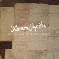 Purchase Tom Liwa - Komm Jupiter (With Die Blauen Flecken)