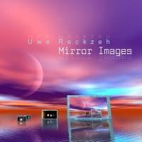 Purchase Uwe Reckzeh - Mirror Images