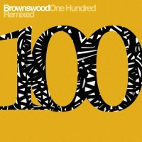 Purchase VA - Brownswood One Hundred Remixed