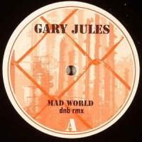 Purchase Gary Jules - Mad World (Remix)