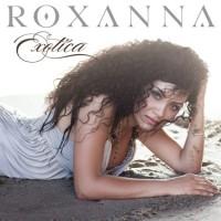 Purchase Roxanna - Exotica