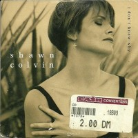 Purchase Shawn Colvin - I Don't Know Why (EP)