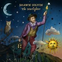Purchase Shawn Colvin - The Starlighter