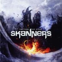 Purchase Skanners - Factory Of Steel