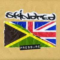 Purchase Skindred - Pressure (EP)
