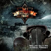 Purchase Ski's Country Trash - Trash Valley