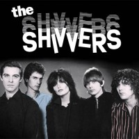 Purchase The Shivvers - The Shivvers
