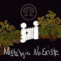 Purchase Tom Liwa - Nostalgia No Existe