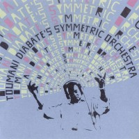 Purchase Toumani Diabate's Symmetric Orchestra - Boulevard De L'independance