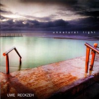 Purchase Uwe Reckzeh - Unnatural Light