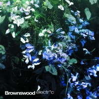 Purchase VA - Brownswood Electric