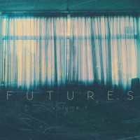 Purchase VA - Futures Vol. 1