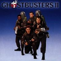 Purchase VA - Ghostbusters II (Original Motion Picture Soundtrack)