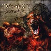 Purchase Revolt - Bloodventure