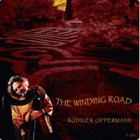 Purchase Rudiger Oppermann - The Winding Road CD2
