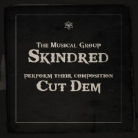 Purchase Skindred - Cut Dem (EP)