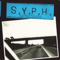 Purchase S.Y.P.H. - Harbeitslose (Vinyl)