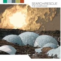 Purchase Search Rescue - The Compound