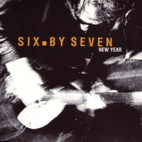 Purchase Six By Seven - New Year (EP)
