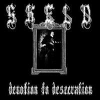 Purchase Skeld - Devotion To Desecration (CDS)