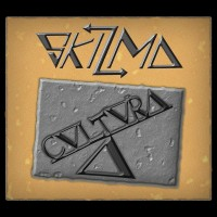 Purchase Skizma - Cvltvra
