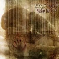 Purchase Skorbut - Phantom Pain (MCD)