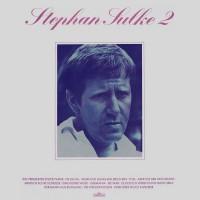 Purchase Stephan Sulke - Stephan Sulke 2 (Vinyl)