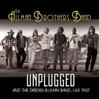 Purchase The Allman Brothers Band - Unplugged (With Gregg Allman)