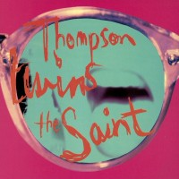 Purchase Thompson Twins - The Saint (MCD)