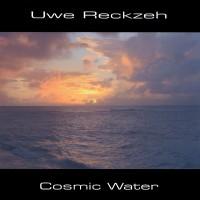 Purchase Uwe Reckzeh - Cosmic Water