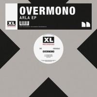 Purchase Overmono - Arla