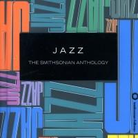 Purchase VA - Jazz: The Smithsonian Anthology CD5