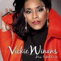 Purchase Vickie Winans - How I Got Over
