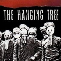 Purchase Hanging Tree - The Hanging Tree